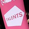 Berlinale Talents