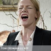Toni Erdmann (c) NFP