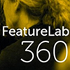 FeatureLab 360