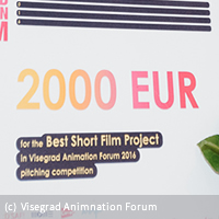 Visegrad_Animation_Forum