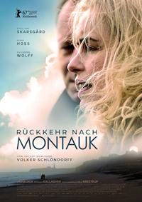Rückkehr nach Montauk von Volker Schlöndorff, Wild Bunch Germany