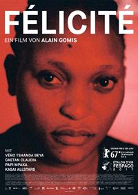 """""""Körper und Seele von Ildiko Enyedi, Alamode, Filmstart: 14.9."""