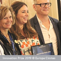 Innovation_Prize_2019_c_europa_cinemas