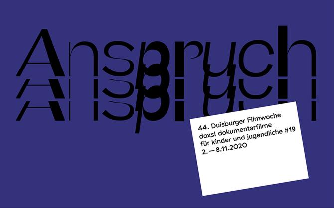 Neue Webseminare des Creative Europe Desk München