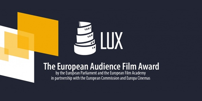LUX Awards 2020