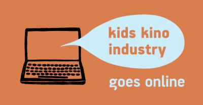 Kids Kino.Lab