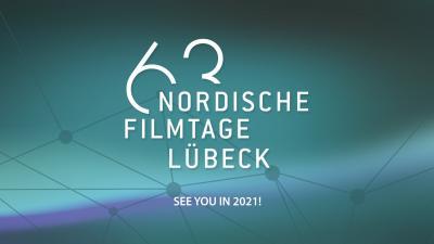 © Nordische Filmtage Lübeck