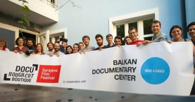 © Balkan Documentary Center