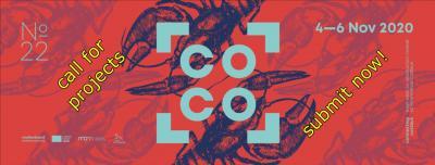 Connecting Cottbus 2020