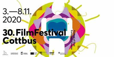30. Filmfestival Cottbus