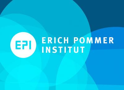 © Erich-Pommer-Institut