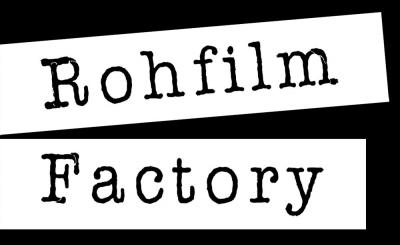 Rohfilm Factory