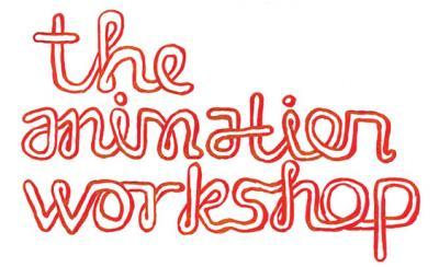 The Animation Workshop