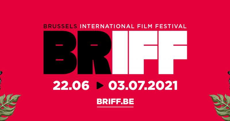© Brussels International Film Festival