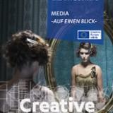 Creative Europe MEDIA - Auf einen Blick 2017