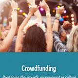 Crowdfunding Study, European Commission 2017