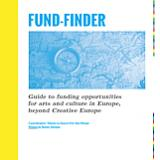 European Fund Finder 2015