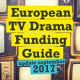 OLFFI TV Funding Guide